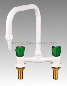 Laboratory Water Mixer