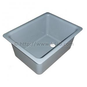 PP Sinks (Grey)