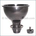 Circular Drip Cups